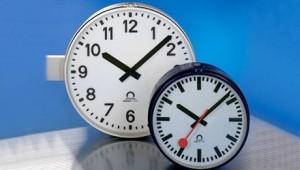 profileline outdoor clock2