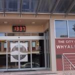 Whyalia 2