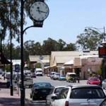 street_clock-1